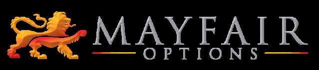 mayfair-options-logo-trans
