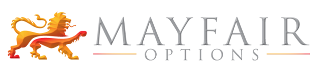 mayfair-options-logo-trans